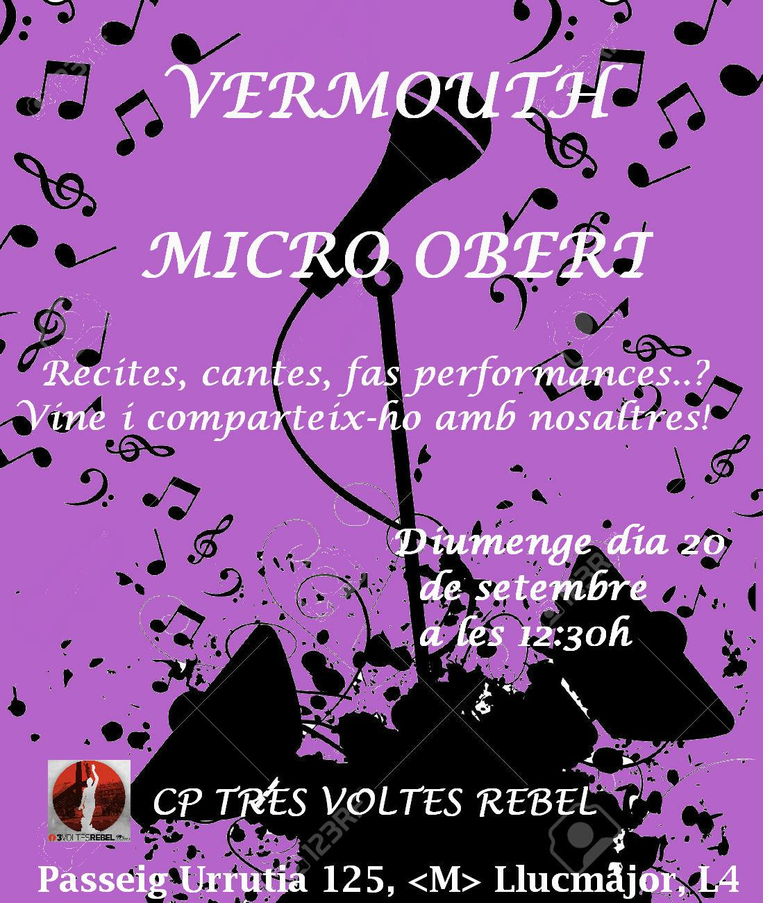 Vermouth Micro Obert definitiu
