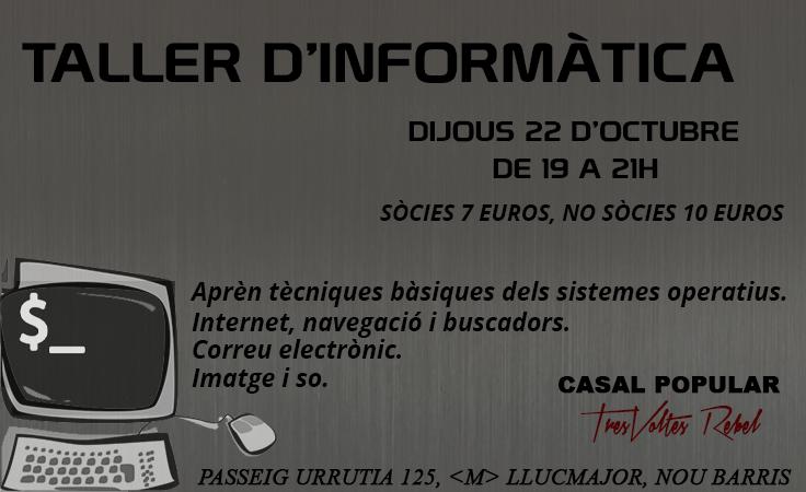 taller_informatica (2)