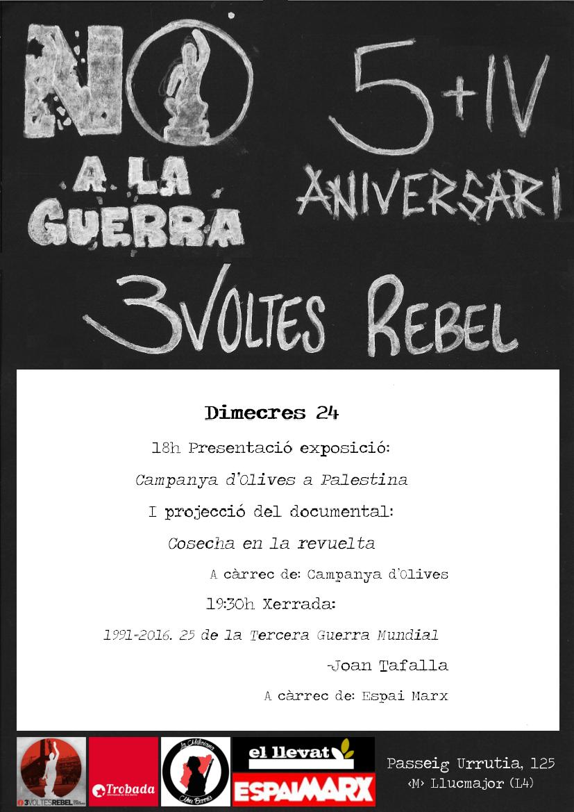 cartel_dimecres