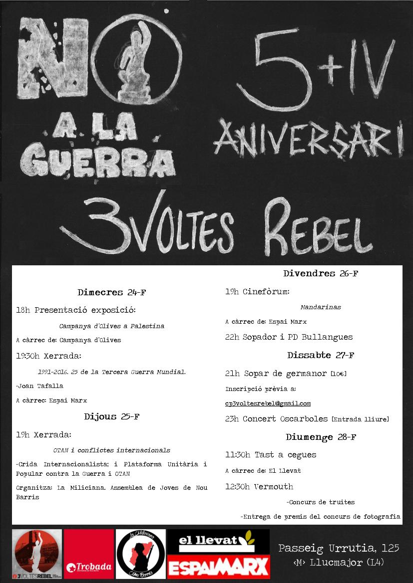 cartel_general