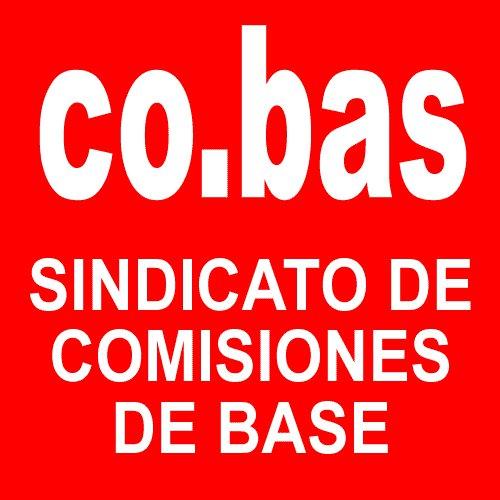Sindicat Co.Bas