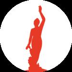logo_redes-01